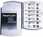 Parapost XT System (Whaledent)