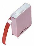 Matrix Dispenser (Zirc)