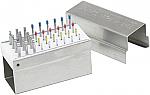 Tri-R Post System (Miltex)