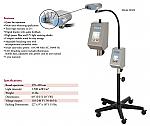 Advance LED Bleaching Light (TPC)