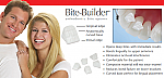 Bite Builder Orthodontic Bite Opener (Ortho Technology)
