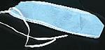 Surgeon Cap - Plasdent