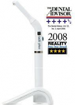 Radii Plus LED Curing Light Unit - SDI