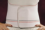 Surgical Binder & Abdominal Support (Miracle)