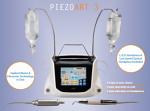 ART-3 Piezo - Implant motor combo (Bonart)