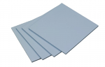 Tray Material -  Keystone