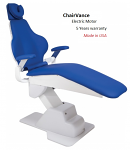 ChairVance