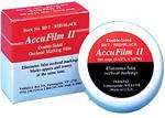 Accu-Film II - Parkell