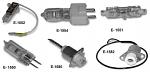 Operatory Light Bulb - Parts