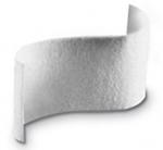 Helitape Repair the Schniderian Membrane (Miltex)