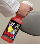 TopCat Erase-Sure Stain Spray Remover - Palmero