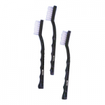 Instrument Brushes (Miltex)