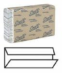 C-Fold Towels (Scott)
