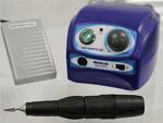 Microlab Brush Motor