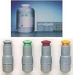 GS-80 SDI Amalgam Capsules