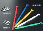 Composite Brush Handle