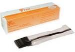 Schick Sensor Sheath - Tidi