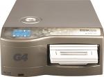 Statim 5000 G4 Cassette Autoclave - SciCan