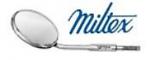 Miltex Plane Mirrors