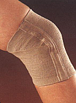 Crisscross Knee Support (Miracle)