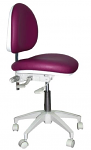 Mirage doctor's stool - TPC
