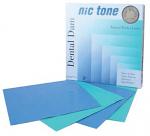 Nic Tone rubber dam - MDC