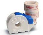 Dam It - Zest Dental