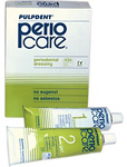 Perio-Care Periodontal Dressing (PulPdent)