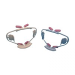 Comfortview Lip & Cheek Retractor (Premier)