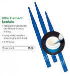 Ultra Cement Spatula (Dentsply)