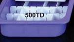 Tub Divider