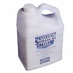 Lorvic Surgical Milk - Young Dental
