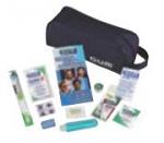 Standard Ortho Gum Kit (Butler)