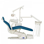 Ortho Hygienist Package - 1 - SDS