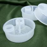Disposable Vacuum Traps (TC Dental)