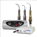 Oral Surgery Combo Package (Parkell)