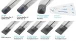 Digital Sensor Sheaths (Pac-Dent)