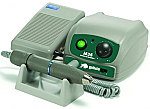 M35 Compact Electric Lab Handpiece System - Buffalo
