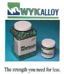 Wykalloy Amalgam (Wykle)