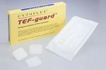 Cytoflex Tefguard Membrane (Unicare)