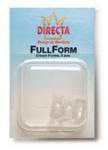 FullForm Clear Crown Refills - Directa