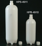 High Pressure Water Bottle - Plasdent