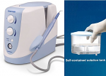 Scalex 850 Self Contained Ultrasonic scaler - Dentamerica
