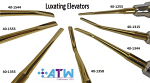 Luxating Elevators (ATW)