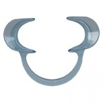 Spandex Lip & Retractor - Select Dental
