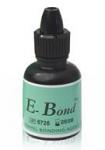 E-Bond Enamel Bonding Agent - Zest Dental