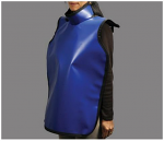 Protectall Lead Free Aprons - Palmero
