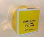 Universal Film Mount