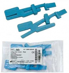 X-Ray Film Holders - Miltex