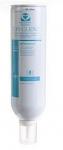 Epi-Clenz Foaming Instant Hand Sanitizer